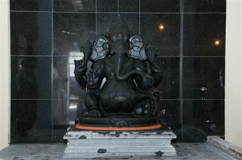 MahaKumbhabhishekam Pictures Day 5